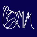 Musikverein Malmsheim