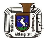 Musikverein Althengstett