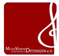 Musikverein Stadtkapelle Ditzingen